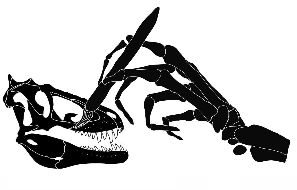 Art-of-Dinosaurs