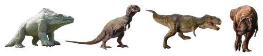 Art-of-Dinosaurs-Header