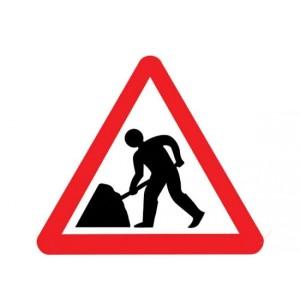 _men_at_work_fold-up_sign